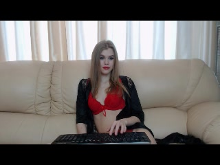 AngeliicBeauty - Video VIP - 349801356