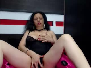 DominantMistress - VIP Videos - 336136599