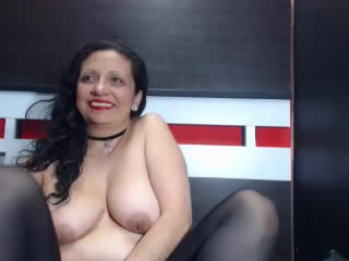 DominantMistress - VIP Videos - 338589258
