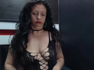 DominantMistress - VIP Videos - 343914049