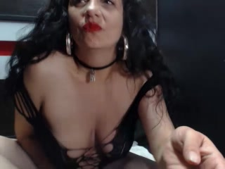 DominantMistress - VIP Videos - 343993004