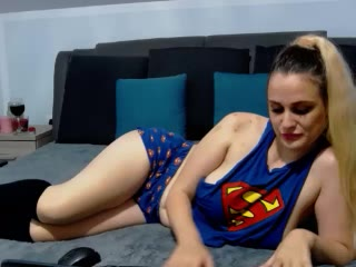 AshleyD - Video VIP - 327839279
