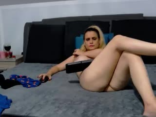 AshleyD - Video VIP - 327841519
