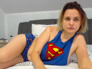 AshleyD - Video VIP - 332681789