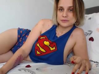 AshleyD - Video VIP - 332710604