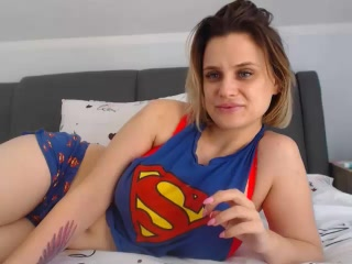 AshleyD - Video VIP - 341804293