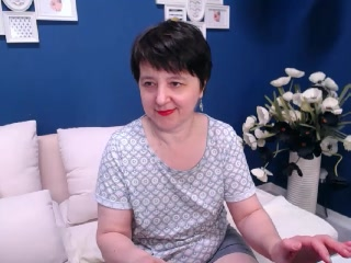 ChristaRose - Video VIP - 314313127