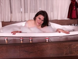 AmmyDiamond - Free videos - 346383984