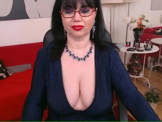 MatureVivian - Free videos - 49850090