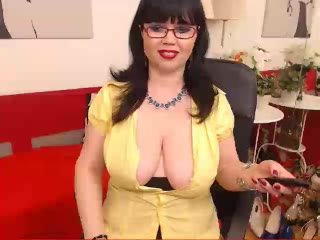 MatureVivian - Video VIP - 61179335