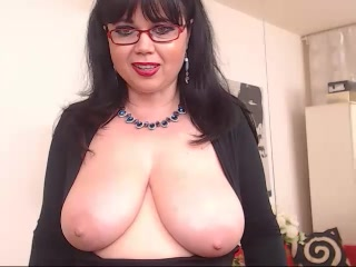 MatureVivian - Free videos - 65138760