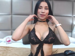 OnniConnor - VIP Videos - 349757196