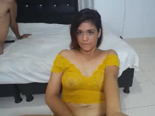 LaurenAndFrank - VIP Videos - 350718676