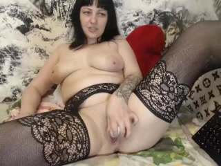 LolitaHotSquirtAnal - VIP Videos - 140728426