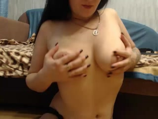LolitaHotSquirtAnal - VIP Videos - 96340024
