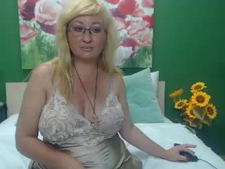 OlgaSensual - VIP-Videos - 309271557