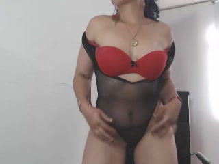 ScarlettBigAss - VIP Videos - 323863318