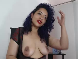 ScarlettBigAss - VIP Videos - 327719214