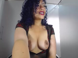 ScarlettBigAss - VIP Videos - 338547218