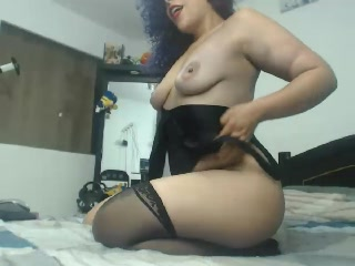 ScarlettBigAss - VIP Videos - 350188176