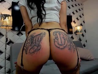 CallieBlairr - Video VIP - 350459100