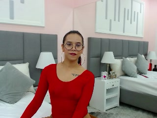 BarbaraCollins - VIP video posnetki - 350650800