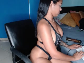 VickySquirty - Video VIP - 350756856
