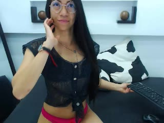 AdrienSteward - VIP Videos - 349510786