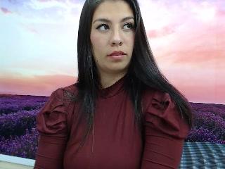 VictoriaLatinHot Video-mp4